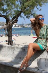 Mallorca Day 1