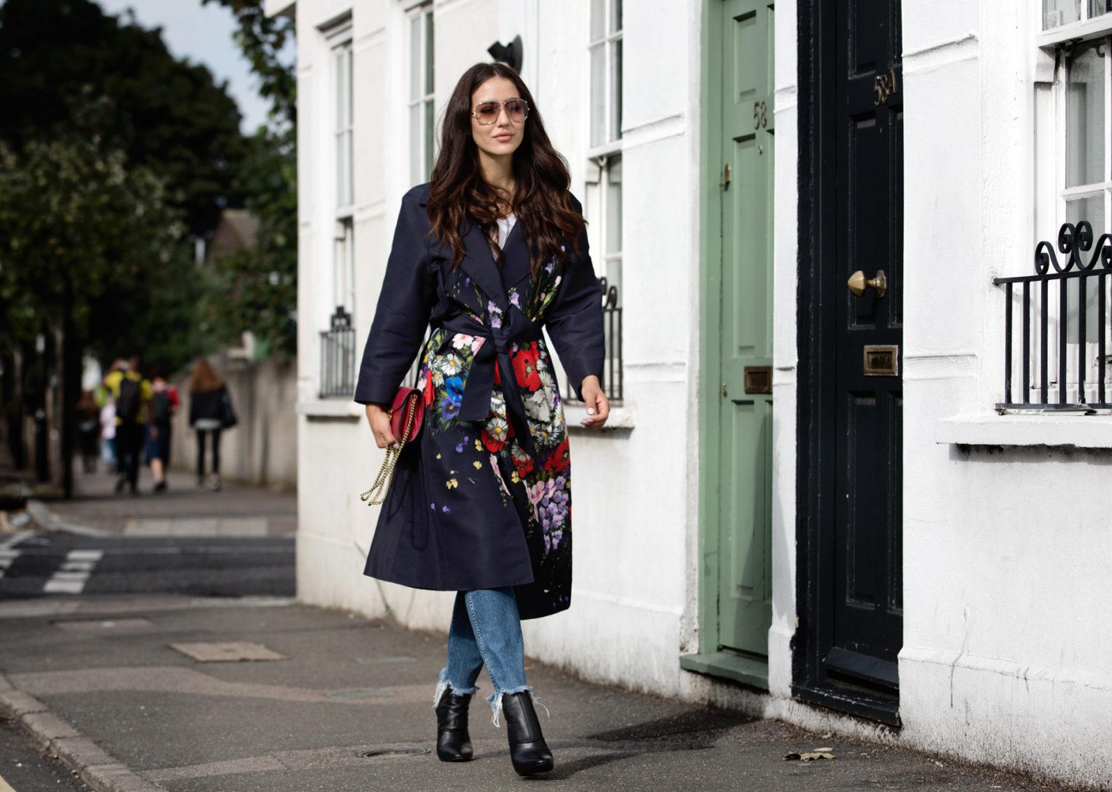 londonblogger1