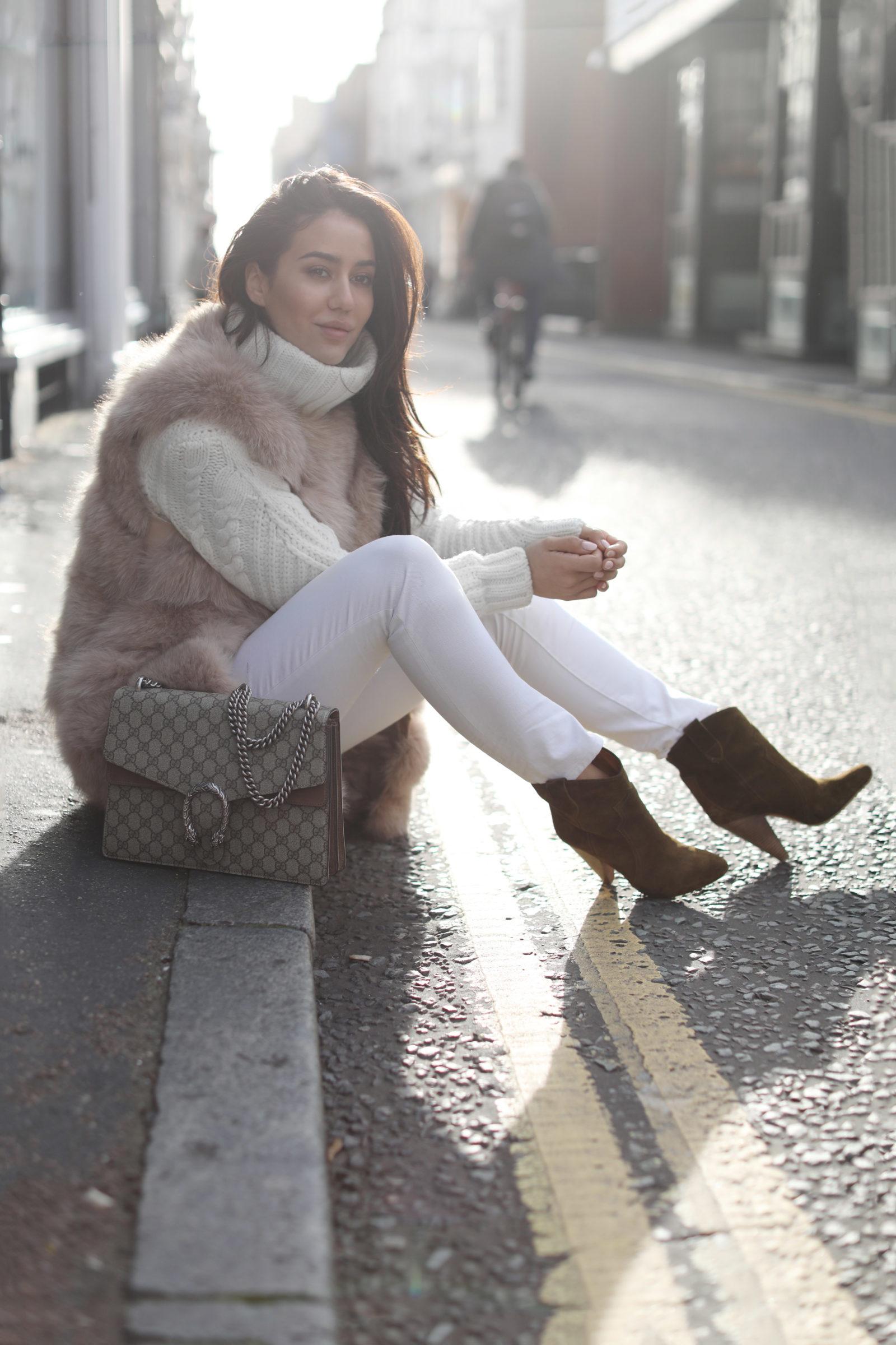 winterwhites8